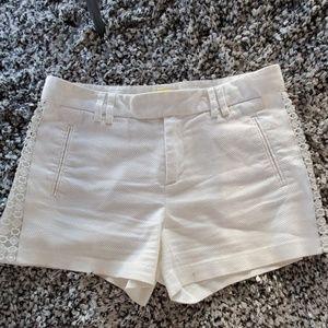 Catherine Malandrino shorts
